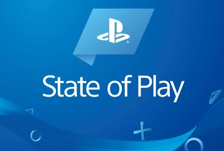 Giovedi il nuovo State of Play Sony