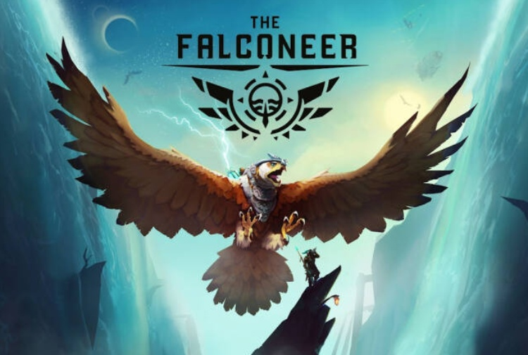 Recensione The Falconeer: Il Falco plana su Xbox Series X!