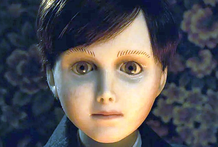 Ecco il trailer di The Boy 2